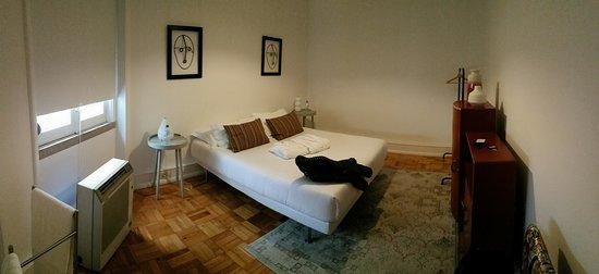 71 Castilho Guest House