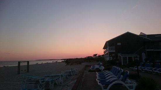 Riviera Beach Resort Photo