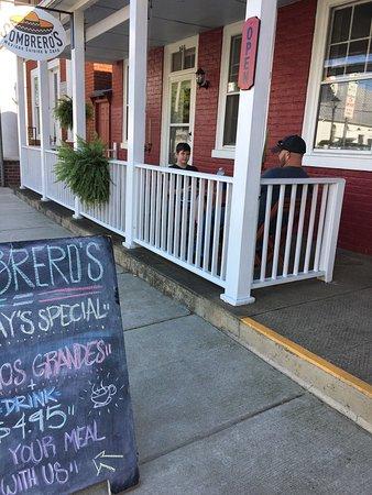 Stanardsville, VA: photo3.jpg