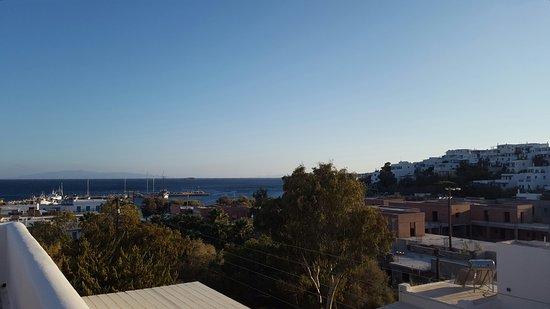Piso Livadi, Grecia: 20160927_181352_large.jpg