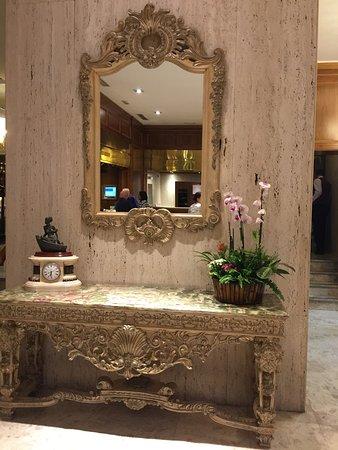 Hotel Liabeny: photo3.jpg