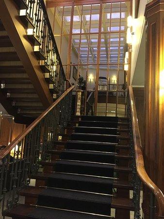 Hotel Liabeny: photo4.jpg