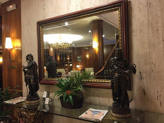 Hotel Liabeny: photo5.jpg