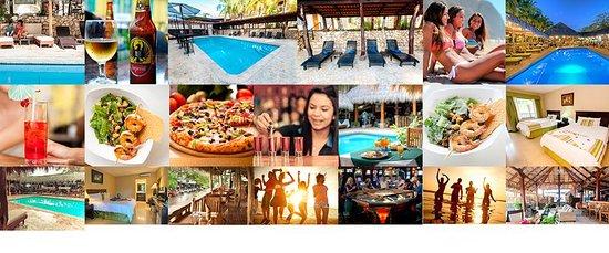 Foto de Hotel Coco Beach & Casino