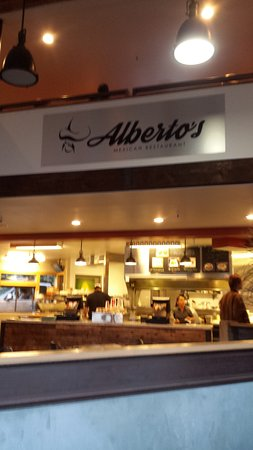 Alberto 39 s mexican food park city menu prices restaurant reviews tripadvisor for Mexican restaurant garden city