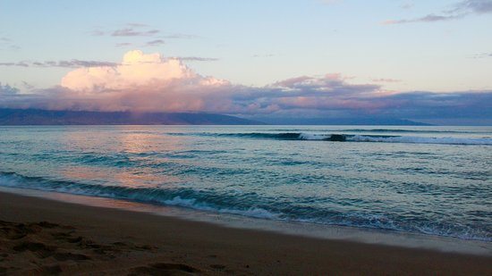 Lanai City, Hawaï: Learn how to surf at the beautiful secluded surf spot, Lopa Beach. Safe and Fun for the whole fa