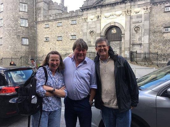 Kilkenny, Ireland: photo3.jpg