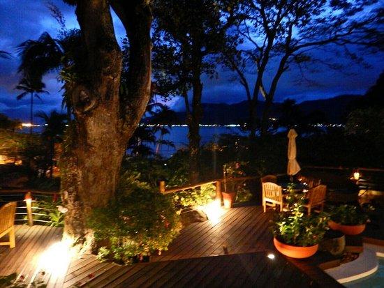 بورتو باكويبا هوتل إلهابيلا: photo0.jpg