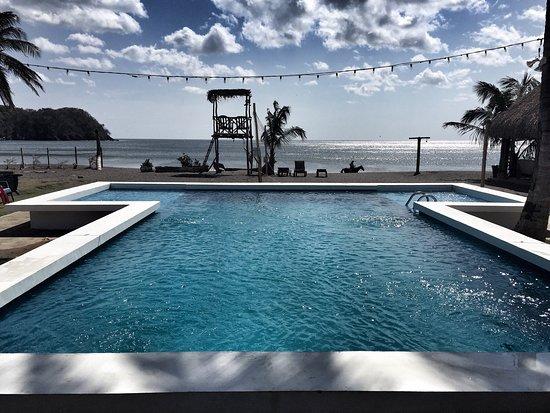 Selina Hostel Playa Venao : photo0.jpg