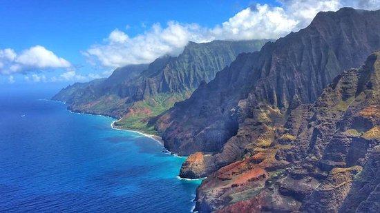 Mauna Loa Helicopters Tours: photo0.jpg