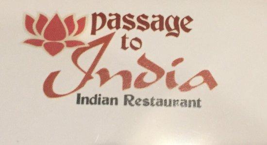 Passage to India: photo3.jpg