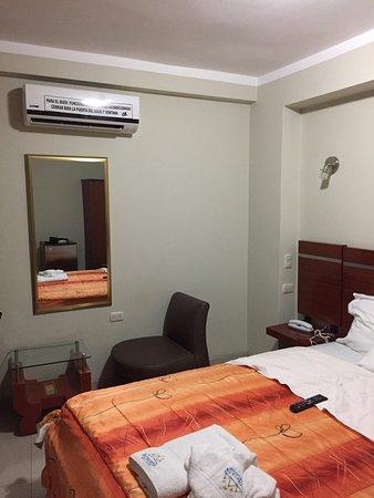 Altavista Hotel