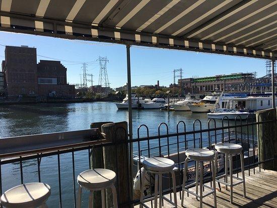 the hot club providence fox point restaurant reviews phone rh tripadvisor com