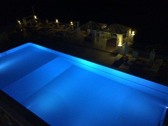 루카 호텔 이미지