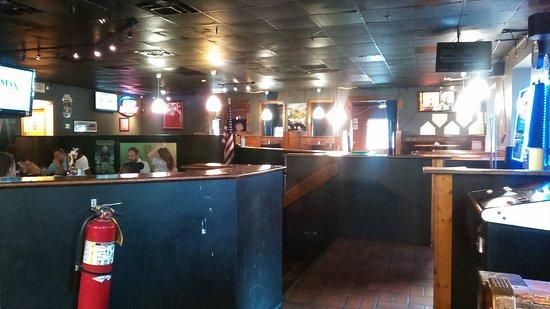 Tucker, GA: bar