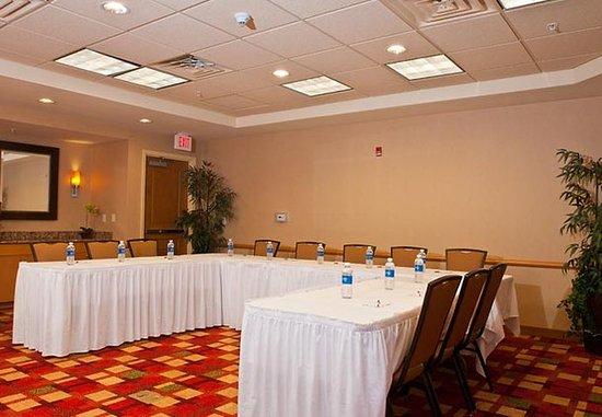 Branchburg, นิวเจอร์ซีย์: Meeting Room