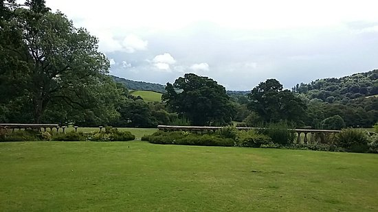 Grosmont, UK: 20160828_111754_large.jpg