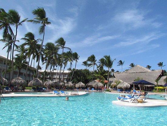 Vik Gran Hotel Costa Del So