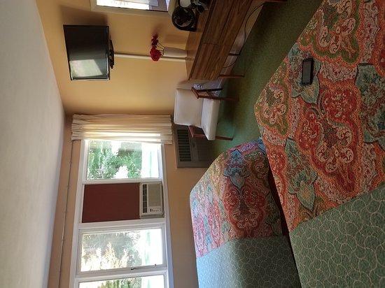 Londonderry, Вермонт: 20161006_150145_001_large.jpg
