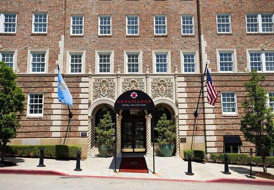 The 10 Best Tulsa Hotel Deals Oct 2016 Tripadvisor