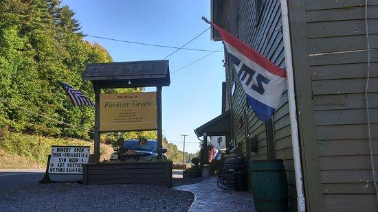 Orangeville, PA: 1006161541_HDR_large.jpg