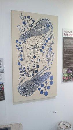 Injalak Arts & Crafts Association: DSC_0300_large.jpg