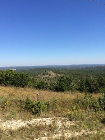 Wimberley, Техас: photo1.jpg