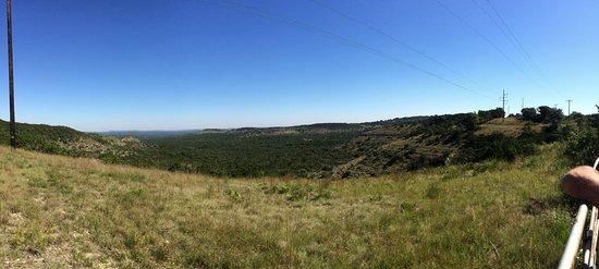 Wimberley, TX: photo2.jpg