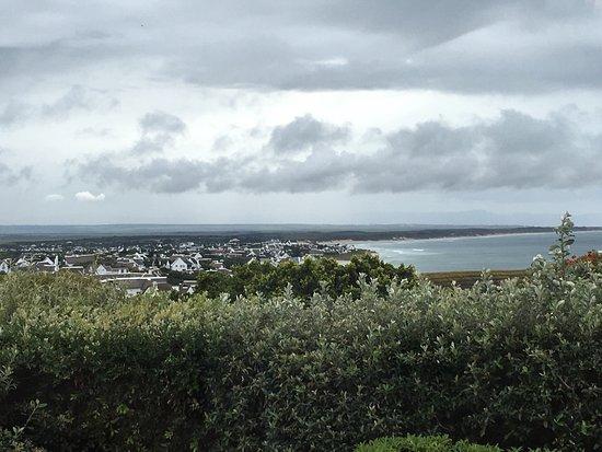 Saint Francis Bay, Afrika Selatan: photo0.jpg