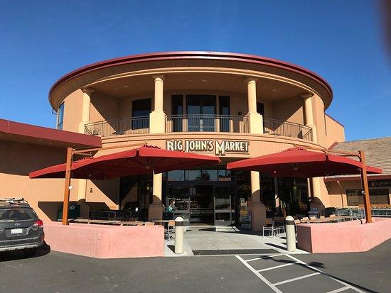 Healdsburg, Califórnia: photo0.jpg