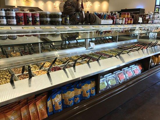 Whole Foods Healdsburg Ca