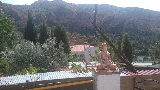 Quéntar, España: DSC_0020_5_large.jpg