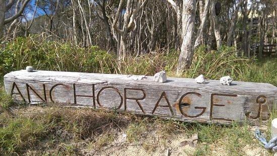 Anchorage on Straddie Beachfront Island Resort: IMAG2847_large.jpg