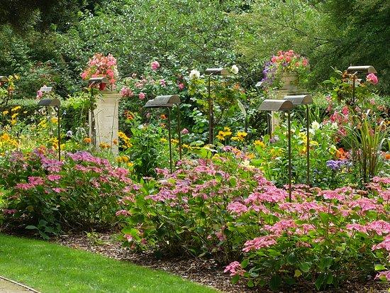 jardin des plantes coutances photo de jardin des plantes de coutances coutances tripadvisor. Black Bedroom Furniture Sets. Home Design Ideas