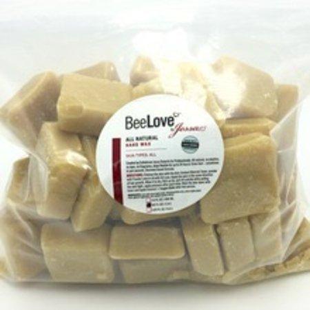 Anderson, Carolina Selatan: Organic hard wax available for bikini and body waxing