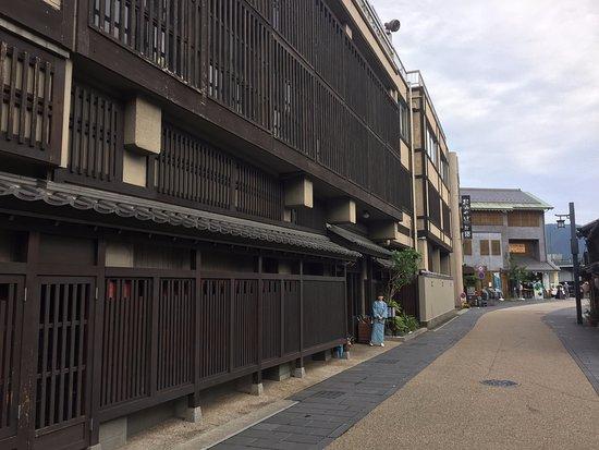 Juhachiro-billede