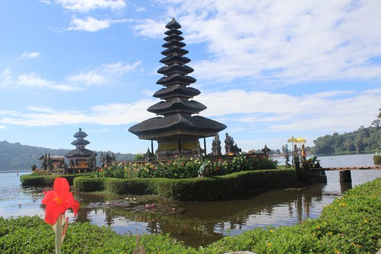 Bali Tour Activities