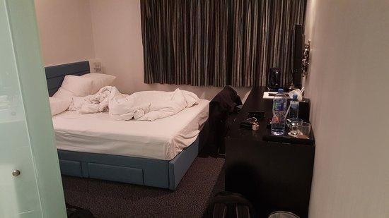 Bilde fra Hotel LBP