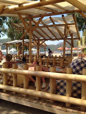 The Sugar Beach Club: photo0.jpg