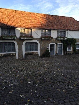 Hesdin-l'Abbe, Francia: photo1.jpg