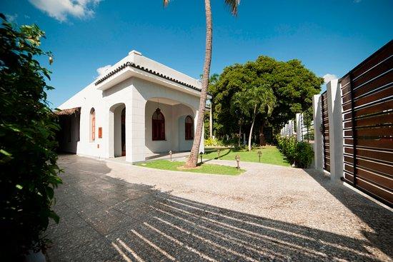 Hotel Don Julio