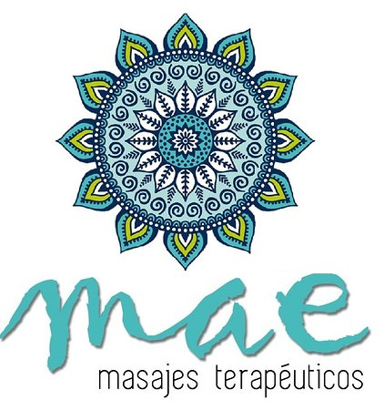 Mae therapeutic Massages