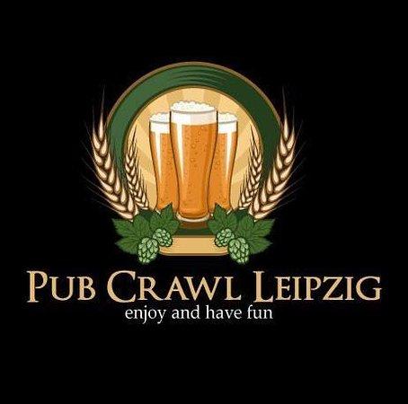 Pub Crawl Leipzig