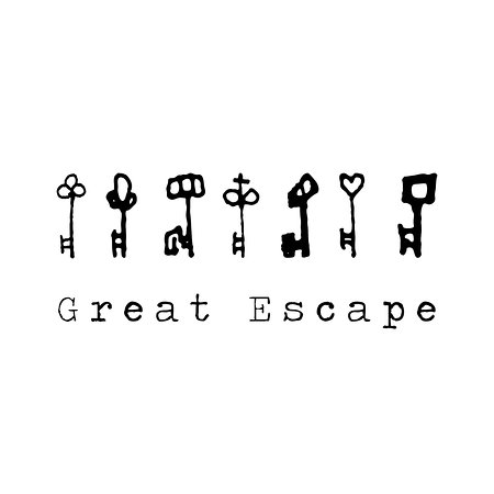 ‪Great Escape - Escape Room Cesena‬
