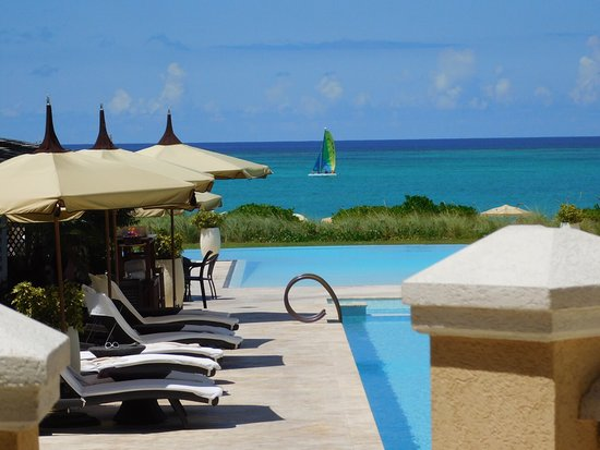 The Somerset on Grace Bay: photo0.jpg