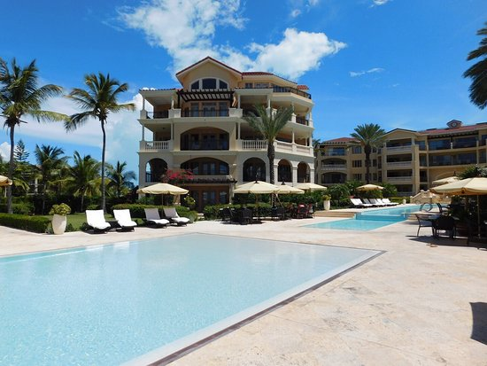 The Somerset on Grace Bay: photo1.jpg
