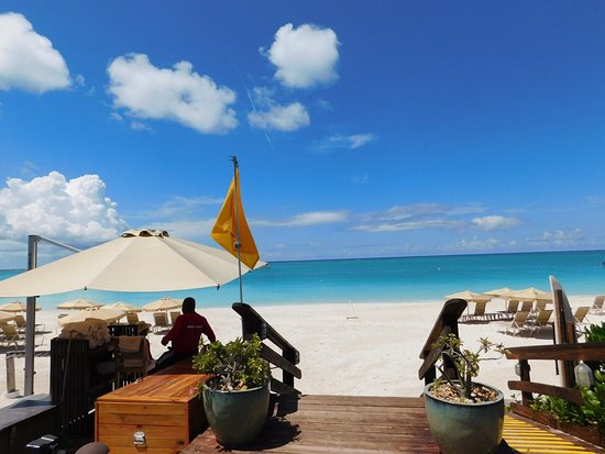 The Somerset on Grace Bay: photo2.jpg