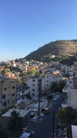 Jezzine, Liban: photo1.jpg