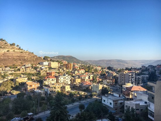 Jezzine, Libanon: photo4.jpg