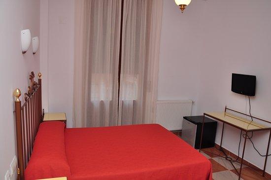 Foto de Hotel Don Paula